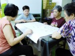 Pecco Connect Seniors Playing Cards Game